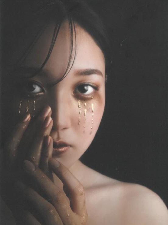 優秀賞 坂本 亜美香さんの作品画像