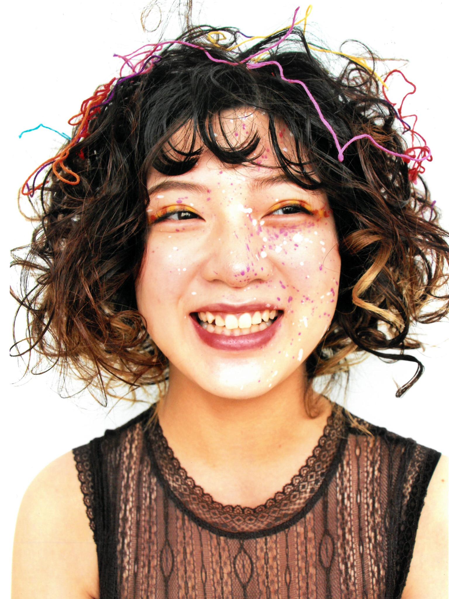 木村 真優さんの作品画像