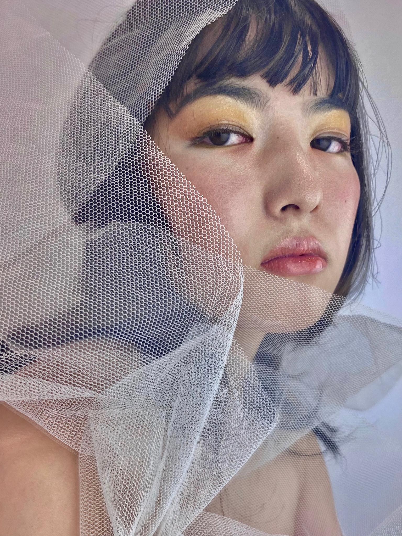 内野 真由子さんの作品画像