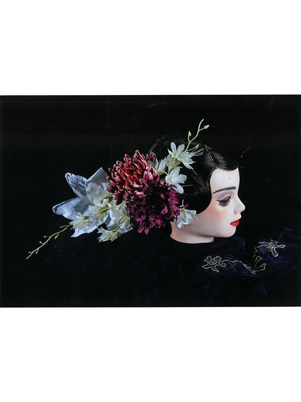 齋藤 藍子さんの作品画像
