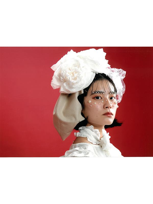 阿部 理香さんの作品画像
