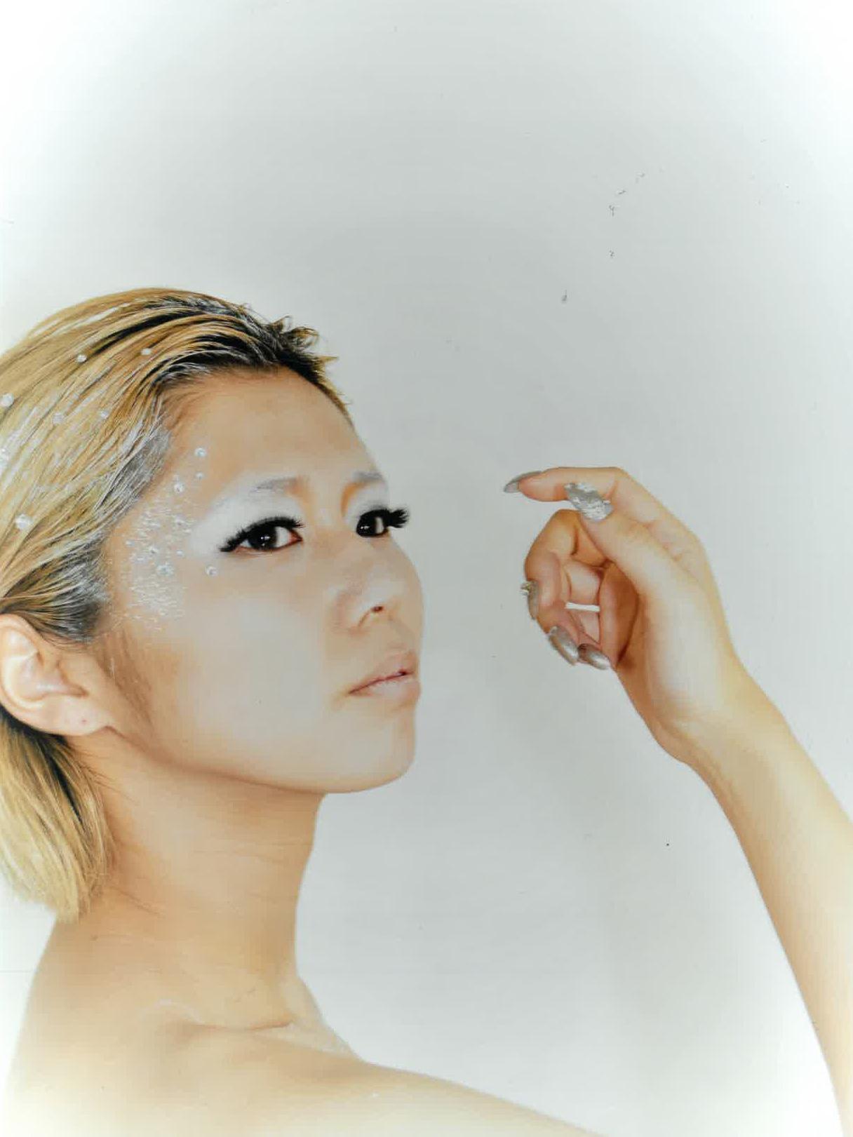 池田 樹音さんの作品画像
