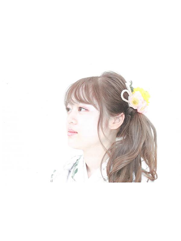 山下 愛加さんの作品画像