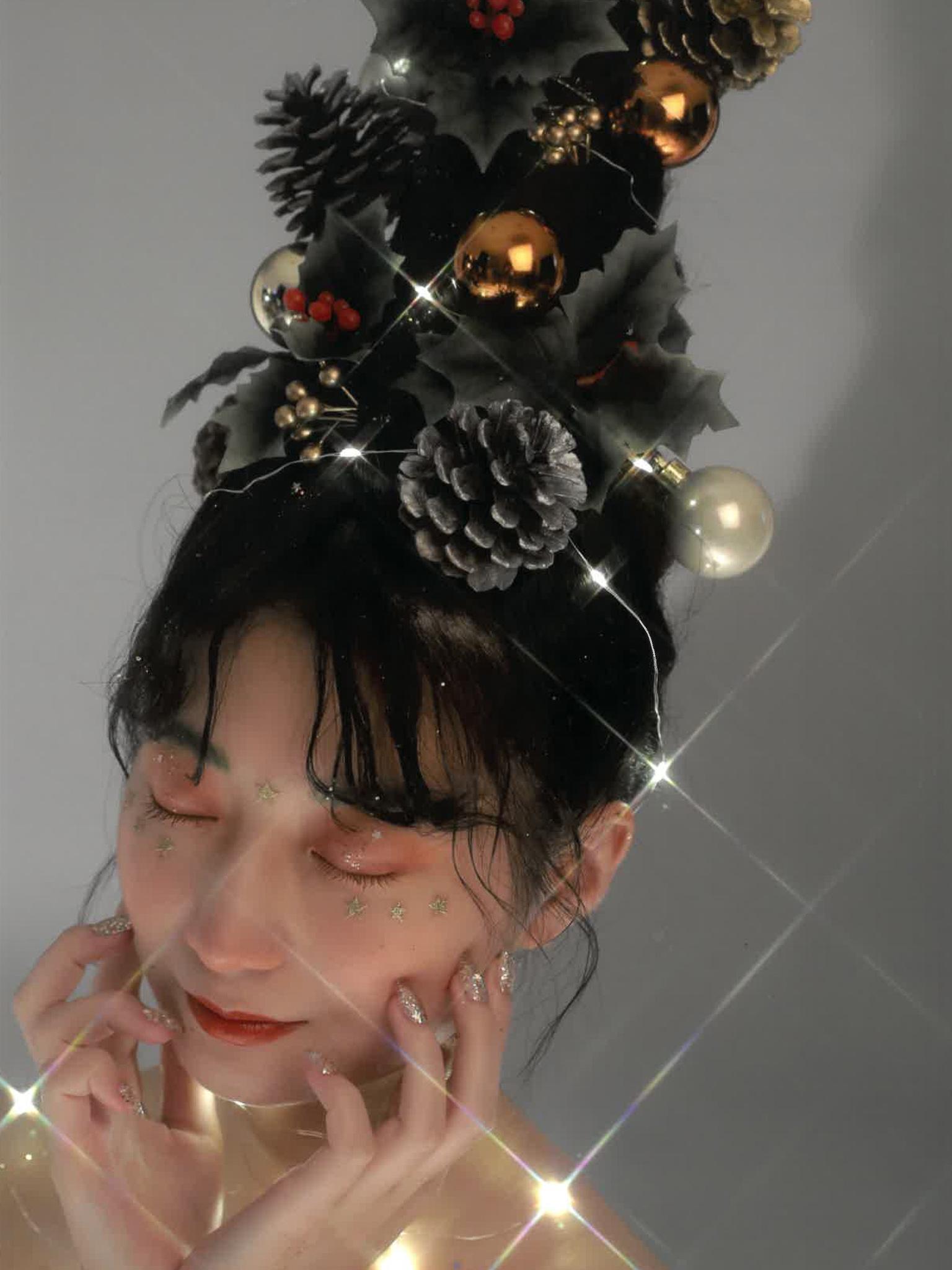中塚 唯さんの作品画像