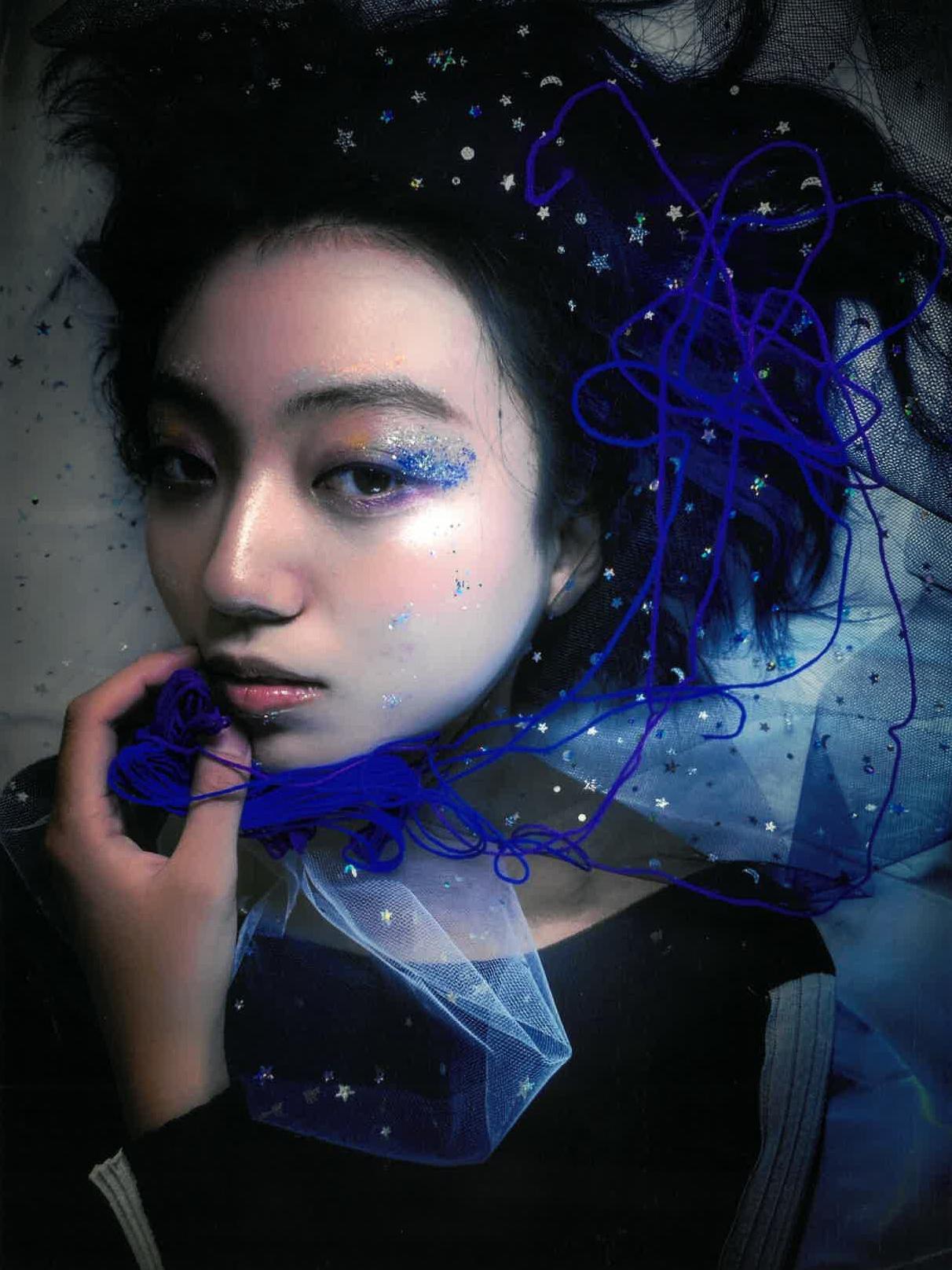 和田 陽向さんの作品画像