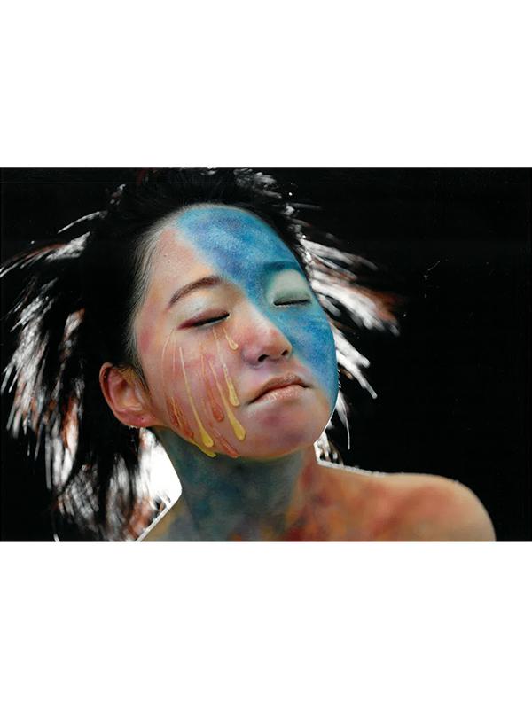戸田 花音さんの作品画像