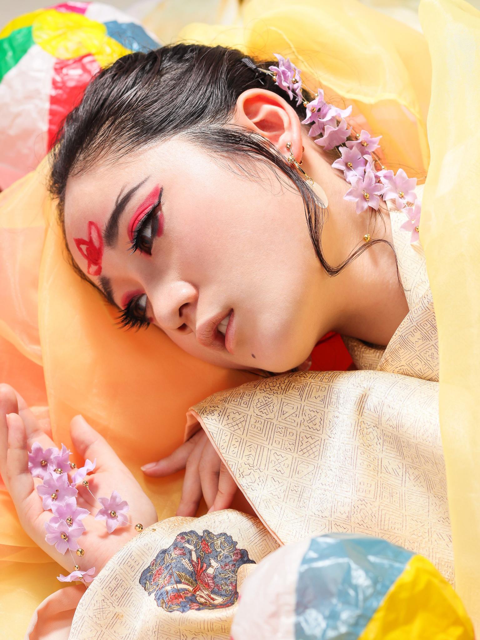中野 桜子さんの作品画像