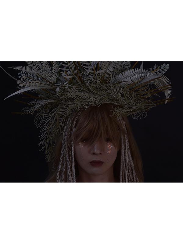 中島 菫さんの作品画像